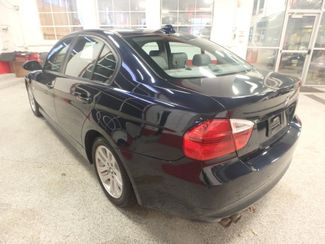 2006 Bmw 325xi Awd, Serviced, PRICED TO FLY!~ WINTER READY. Saint Louis Park, MN 11