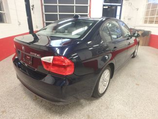 2006 Bmw 325xi Awd, Serviced, PRICED TO FLY!~ WINTER READY. Saint Louis Park, MN 12