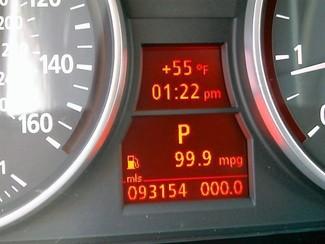2006 BMW 325xi  AWD Touring Sport Wagon *** SALE PRICED *** Bend, Oregon 18