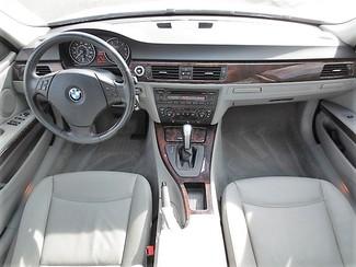 2006 BMW 325xi  AWD Touring Sport Wagon *** SALE PRICED *** Bend, Oregon 11