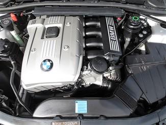 2006 BMW 325xi  AWD Touring Sport Wagon *** SALE PRICED *** Bend, Oregon 9