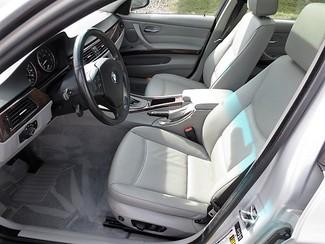 2006 BMW 325xi  AWD Touring Sport Wagon *** SALE PRICED *** Bend, Oregon 12