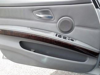 2006 BMW 325xi  AWD Touring Sport Wagon *** SALE PRICED *** Bend, Oregon 13