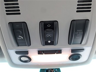2006 BMW 325xi  AWD Touring Sport Wagon *** SALE PRICED *** Bend, Oregon 16