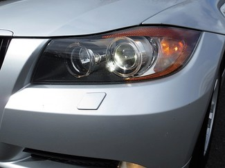 2006 BMW 325xi  AWD Touring Sport Wagon *** SALE PRICED *** Bend, Oregon 26