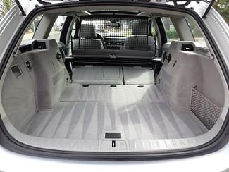 2006 BMW 325xi  AWD Touring Sport Wagon *** SALE PRICED *** Bend, Oregon 21