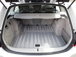 2006 BMW 325xi  AWD Touring Sport Wagon *** SALE PRICED *** Bend, Oregon 22
