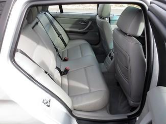 2006 BMW 325xi  AWD Touring Sport Wagon *** SALE PRICED *** Bend, Oregon 23