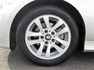 2006 BMW 325xi  AWD Touring Sport Wagon *** SALE PRICED *** Bend, Oregon 10
