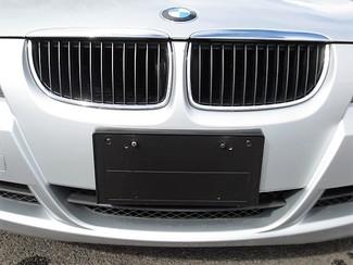 2006 BMW 325xi  AWD Touring Sport Wagon *** SALE PRICED *** Bend, Oregon 27