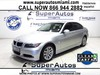 2006 BMW 325xi Doral (Miami Area), Florida