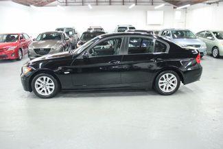 2006 BMW 325xi Kensington, Maryland 1