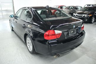 2006 BMW 325xi Kensington, Maryland 10