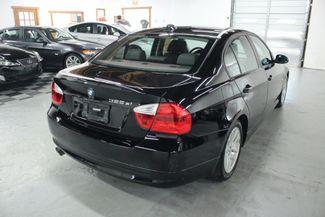 2006 BMW 325xi Kensington, Maryland 11