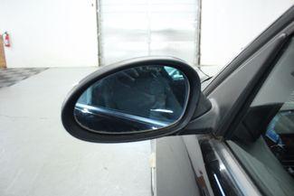 2006 BMW 325xi Kensington, Maryland 12