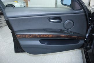 2006 BMW 325xi Kensington, Maryland 14