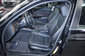 2006 BMW 325xi Kensington, Maryland 16