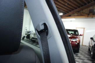 2006 BMW 325xi Kensington, Maryland 19