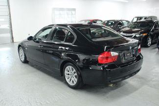 2006 BMW 325xi Kensington, Maryland 2