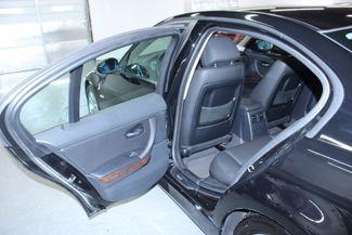 2006 BMW 325xi Kensington, Maryland 24
