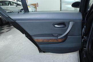 2006 BMW 325xi Kensington, Maryland 25