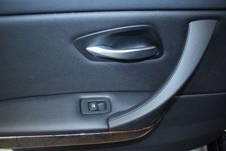 2006 BMW 325xi Kensington, Maryland 26