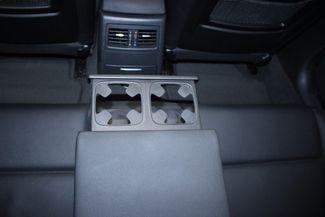 2006 BMW 325xi Kensington, Maryland 29