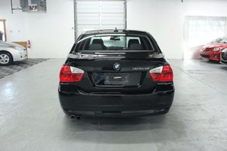 2006 BMW 325xi Kensington, Maryland 3