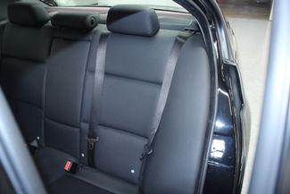 2006 BMW 325xi Kensington, Maryland 30