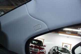 2006 BMW 325xi Kensington, Maryland 31