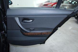 2006 BMW 325xi Kensington, Maryland 37