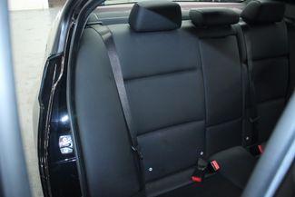 2006 BMW 325xi Kensington, Maryland 40