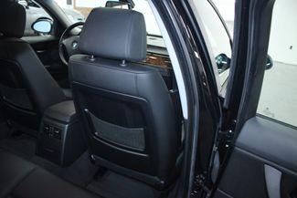 2006 BMW 325xi Kensington, Maryland 44