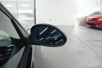 2006 BMW 325xi Kensington, Maryland 46