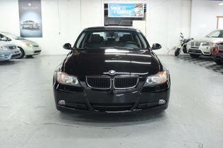 2006 BMW 325xi Kensington, Maryland 7
