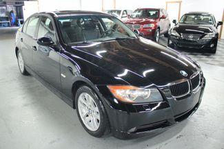 2006 BMW 325xi Kensington, Maryland 9