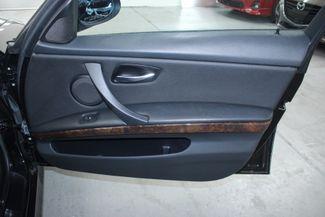 2006 BMW 325xi Kensington, Maryland 48