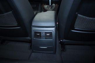 2006 BMW 325xi Kensington, Maryland 58