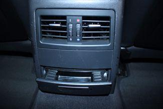 2006 BMW 325xi Kensington, Maryland 59