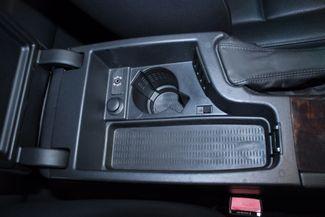 2006 BMW 325xi Kensington, Maryland 62