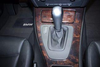 2006 BMW 325xi Kensington, Maryland 65