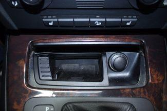 2006 BMW 325xi Kensington, Maryland 66