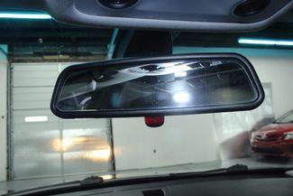 2006 BMW 325xi Kensington, Maryland 69