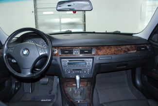 2006 BMW 325xi Kensington, Maryland 73