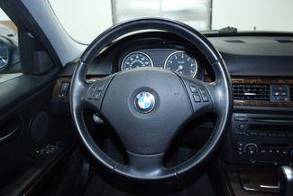 2006 BMW 325xi Kensington, Maryland 74