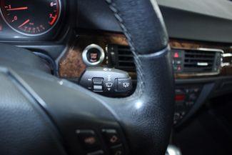 2006 BMW 325xi Kensington, Maryland 76