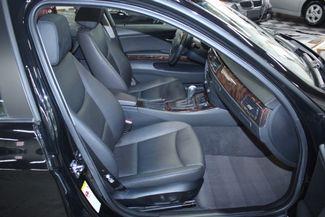 2006 BMW 325xi Kensington, Maryland 50