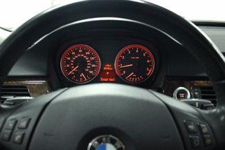 2006 BMW 325xi Kensington, Maryland 77