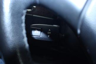 2006 BMW 325xi Kensington, Maryland 81