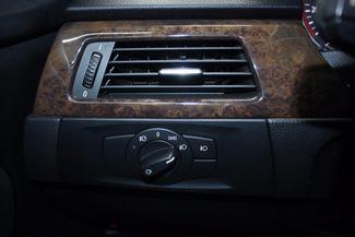 2006 BMW 325xi Kensington, Maryland 82